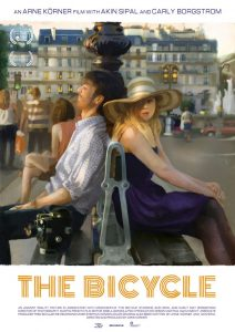 The Bicycle-poster-thumb