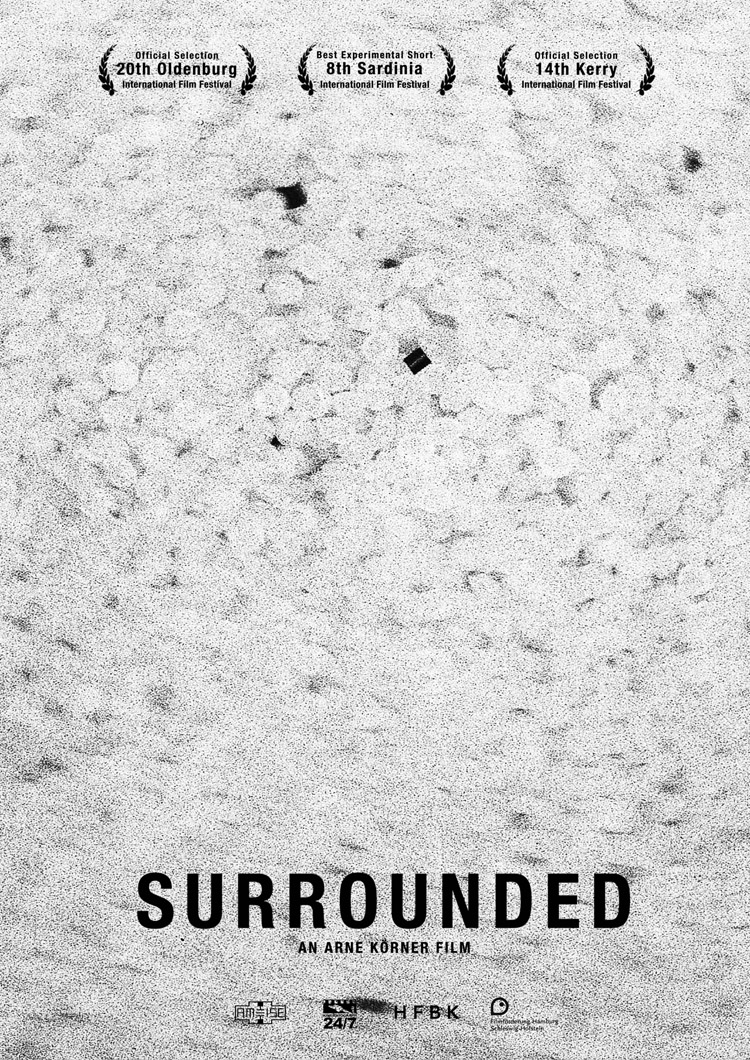 surrounded-poster-thumb